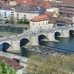 Mainbrücke Würzburg